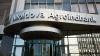 Acţionarii MAIB salută implicarea conducerii de vârf a statului în problemele din interiorul băncii