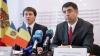 Forum de cooperare juridică între Republica Moldova și România, în vederea reformării sistemului justiţiei