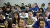În atenţia viitorilor studenţi: Şapte specialităţi noi vor fi introduse în acest an