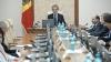 Un minister din Guvernul Leancă va fi condus de reprezentanţi ai tuturor partidelor din coaliţia de guvernare