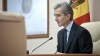 Iurie Leancă, despre iniţiativa celor din Găgăuzia: Nu are nimic comun cu voinţa majorităţii cetăţenilor