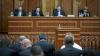 VEZI AICI Declaraţia Parlamentului privind situaţia din Transnistria DOC