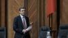Igor Corman, despre situaţiile de la BEM şi MAIB: Trebuie să modificăm legislaţia