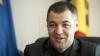 Fostul ministru al Tineretului şi Sportului Octavian Ţîcu, citat la CNA