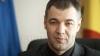 Filat, Leancă şi Juravschi ştiau despre delapidările pe care le făcea Bodişteanu la MTS, declară Ţîcu