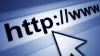 Accesul la internet este mai important decât somnul şi mâncarea, potrivit unui studiu