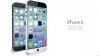 (GALERIE FOTO) iPhone 6, văzut de un designer. Cum va arăta viitorul telefon de la Apple