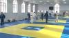 Federaţia Naţională de Judo ar putea fi recompensată de forul din Emiratele Arabe Unite
