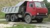 Amenzi USTURĂTOARE pentru şoferii de camioane care nu vor acoperi remorcile cu prelată