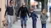 Kate Winslet este însărcinată cu cel de-al treilea copil