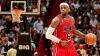 Miami Heat a învins San Antonio Spurs, în cel de-al şaselea meci din finala NBA