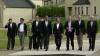 Liderii G8 s-au înţeles să caute soluţii politice pentru Siria şi să acorde ajutor acestei ţări