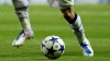 """UEFA ar fi spus DA! """"Conducătorii cluburilor de fotbal din Moldova au undă verde pentru crearea Ligii Profesioniste"""""""