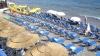 START sezonului vacanţelor. Ofertele de pe litoralul românesc şi preţurile acestora