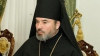 Episcopul Marchel ameninţă cu proteste masive, dacă şeful statului va împiedica vizita Patriarhului Kiril la Chişinău