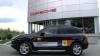 Echipa AutoStrada reprezintă Moldova într-o competiţie internaţională de eficienţă