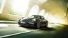 Porsche lansează o ediţie aniversară a modelului 911! Cât va costa acesta în Moldova