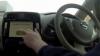 Veste BOMBĂ pentru şoferi! Noua metodă prin care pot fi provocate accidente mortale
