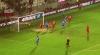 Polonia a învins selecţionata din Liechtenstein, scor 2:0