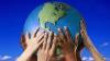 """Mesajul ONU de Ziua Internațională a Mediului: Gândește, mănâncă, economisește, redu amprenta alimentară"""""""