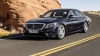 VIDEO UIMITOR! Mercedes-Benz S-Class arată ce tehnologii are şi ce poate face cu ele