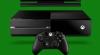 Xbox One oferх detalii despre data lansării şi preţul pentru Europa