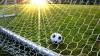 FC Costuleni - Olimpia Bălţi, scor 1:0