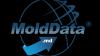 """Întreprinderea de Stat """"MoldData"""" are un nou director"""