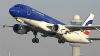 De săptămâna viitoare, vor fi efectuate câte 15 zboruri pe săptămână spre Antalya