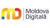 Proiectul Strategiei Moldova Digitală 2020, expertizat de specialişti din Suedia