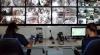 Administraţia Obama, în centrul unui nou scandal! Autorităţile SUA supraveghează Google, Facebook, Skype