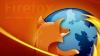 Mozilla pregăteşte o interfaţă nouă pentru Firefox 25