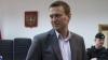 Bloggerul Alexei Navalnâi a fost amendat pentru calomnierea unui deputat rus