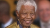 Starea sănătăţii fostului preşedinte sud-african Nelson Mandela s-a îmbunătăţit