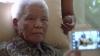 Nelson Mandela a fost conectat la aparate în spitalul din Pretoria