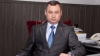 Fostul şef al Fiscului Nicolae Platon, numit director al Agenţiei Turismului
