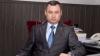 Nicolae Platon, în scaunul de şef al Agenţiei Turismului: Este mult de lucru