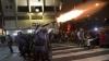 (VIDEO) Proteste violente în Sao Paulo: Mii de brazilieni au ieşit în stradă