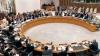 """""""Conferinţa de pace privind Siria ar putea să nu mai aibă loc"""""""