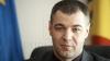 Cum poate fi repus Octavian Ţâcu în funcţia de ministru al Tineretului şi Sportului