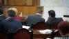 Ziua de 28 iunie naşte controverse în Parlament. Deputaţii au început şedinţa cu bancuri şi replici tăioase