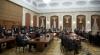 Retrospectiva săptămânii: S-au încheiat negocierile privind Acordul de Asociere cu UE şi au fost ratificate două acorduri cu România