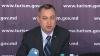 Nicolae Platon, împotriva turismului ilegal. IATĂ lista de priorităţi ale Agenţiei Turismului pentru anul 2013-2014