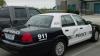 Doi bărbaţi şi două femei, împuşcaţi mortal într-un centru de business din SUA
