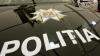 Criză de angajaţi în secţiile de poliţie din ţară. Peste 1.200 de posturi sunt vacante