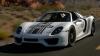 Porsche 918 Spyder a parcurs aproximativ 1.000.000 de km în regim de testare (VIDEO)