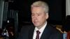 Primarul Moscovei intenţionează să demisioneze din funcţie, pentru a declanşa alegeri locale anticipate