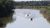 Focuri de armă pe malul râului Prut: Iată ce au încercat să facă trei bărbaţi la frontiera moldo-română