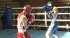 Veaceslav Gojan a fost eliminat de la Campionatul European de box din Belarus