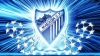 Malaga nu a avut câştig de cauză la TAS şi rămâne în afara cupelor europene